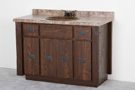 Rustic Bathroom Cabinets Rustic Bathroom Cabinets Rustic Bathroom Vanity Rustic Cabin Style