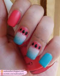 nail art designs with sponge choice image nail art designs