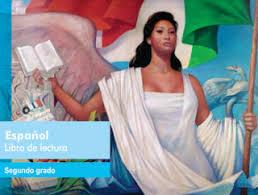 libros para leer de cuarto grado español libro de lectura segundo grado 2016 2017 libro de texto