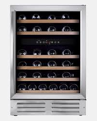 Wine Cabinets Melbourne Wine Fridges Online Sydney Melbourne Brisbane Gold Coast