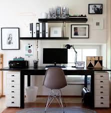 Schlafzimmer Arbeitszimmer Ideen Hausliches Arbeitszimmer Gestalten Einrichtungsideen Kreative