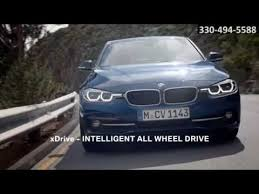cain bmw used cars 2016 bmw 3 series safety cain bmw canton oh akron oh