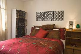 Beautiful Indian Homes Interiors Modern Indian Bedroom Home Interior Design Kitchen And Bathroom