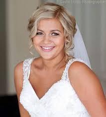 wedding makeup sydney wedding hair and makeup sydney the world of make up