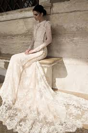 dresses for wedding in the wedding dresses ideas indian dresses for wedding with large