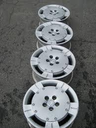 lexus sc430 factory wheels for sale fs oem lexus sc430 wheels