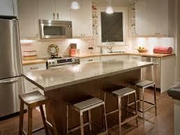 kitchen u2014 robert owen collection