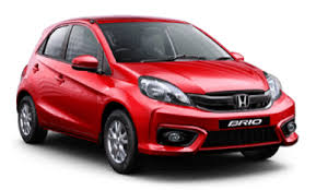 honda cars models in india best offers discounts on honda cars honda cars india