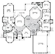 luxury homes floor plan luxury floor plan duplex penthouse f floor plan luxury house floor