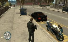 download pc games gta 4 full version free download grand theft auto 4 game for pc full version download free