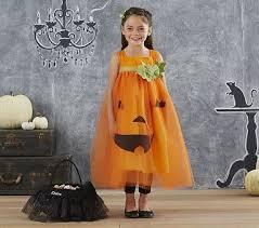Pottery Barn Kids Witch Costume 147 Best Pottery Barn Kids Images On Pinterest Pottery Barn Kids