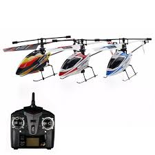 best 4ch helicopter products advanced 3d model wl rc helicopter remote