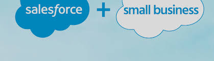 Small Business Help Desk Salesforce For Small Business Help Desk Crm Tools Launch