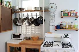 How To Organise A Small Kitchen - smart ways to organize a small kitchen u2013 10 clever tips