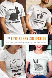Cool Pets Rabbit Hutch Large Indoor Rabbit Hutch Diy Rabbit Cage Ideas U0026 Accessories