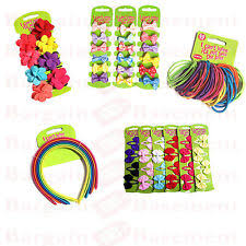 children s hair accessories childrens hair bands ebay