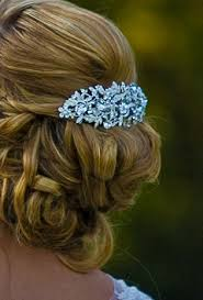 clip hair canada hair accessories weddingbee
