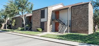 3 bedroom apartments in midland tx annex midland tx apartment finder