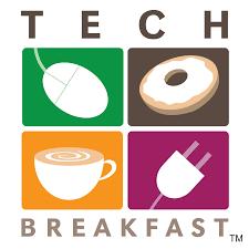 boston techbreakfast peddlir operation code meetspace