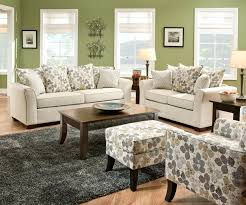 loveseat close up of belmont by jackson oversized chair ottoman