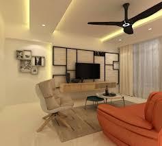Indoor Design Dawn U0027s Interior Design Studio Home Facebook