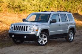 blue jeep patriot jeep patriot 2012 photo 90255 pictures at high resolution