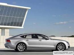 audi car specifications 63 best audi images on car cars and cars
