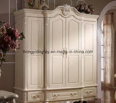 wall wardrobe design china cheap wardrobe bedroom wall wardrobe