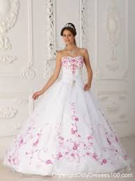 black and white quinceanera dresses white quinceanera dresses white and black white glod white