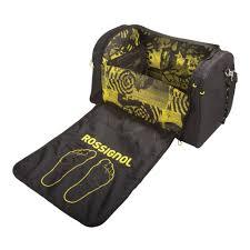 ean 3607681642139 rossignol big mudder squad gear u0026 boot ski