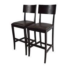 bar stools ethan allen bar stools oak barrel bar stools large size of bar stools ethan allen bar stools oak barrel bar stools restoration hardware