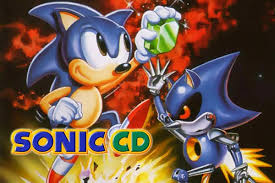 sonic cd apk sonic cd v1 0 6 apk data android club4u