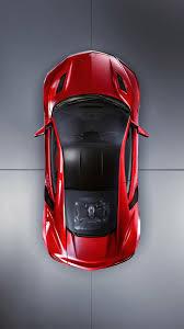 acura supercar avengers the honda nsx sports car honda australia