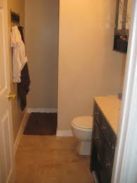 Bathroom Remodel Ideas Before And After Rule Nice Small Budget U003d Bathroom Remodel Before And After