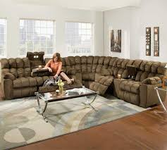 Best Rated Sectional Sofas by Top Sectional Sofa Home And Interior