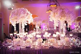 wedding flowers prices vila s we do stylish and extravagant wedding flowers at
