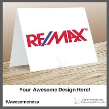 personalized cards custom notecards personalized cards free shipping awesomeness