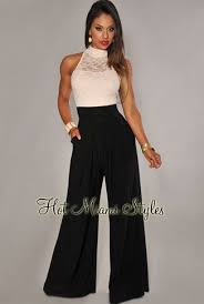jumpsuits for evening wear sleeve black jersey formal occasion evening jumpsuit