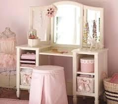 Little Girls Play Vanity Vanities White Vanities Home Depot Pink Vanity Play Room