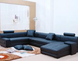 sofa wonderful navy leather sofa with okean navy sofa leather