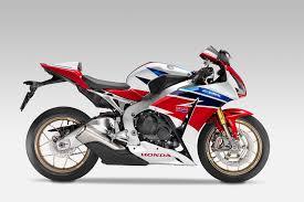 honda cbr series ride of the day honda cbr 1000rr