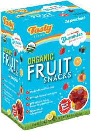 Costco Now Offers A Wedding Registry Because What Can U0027t It Do by Amazon Com Tasty Brand Organic Fruit Snacks Mixed Fruit Flavors