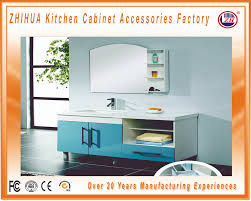 Factory Direct Kitchen Cabinets Factory Direct Bathroom Vanities Factory Direct Bathroom Vanities