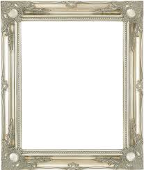 custom photo painting u0026 picture frames online frames express