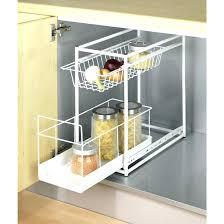 rangement angle cuisine amenagement meuble cuisine amenagement meuble de cuisine