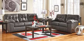 Find Stylish Discounted Living Room Furniture In Norcross GA - Living room set for cheap