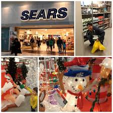 outdoor decorations sears outdoor decorating