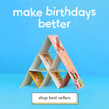 birthday cards online personalised birthday cards moonpig