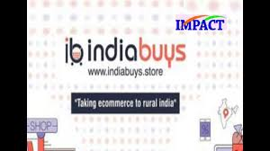 ways of earning 1 million in just 120 days by india buys at impact