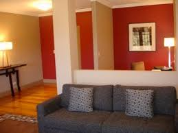 the best ideas to painting your living room walls two colors